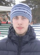 Vladimir, 27, Russia, Kansk