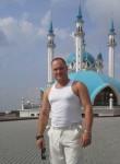 Nikolay, 44  , Uren