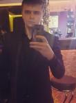 Vyacheslav, 28  , Mosalsk