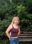 Lena, 46, Tomsk