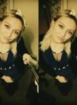 Liya, 25, Podolsk