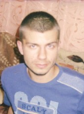 maksim, 29, Russia, Arkhangelsk