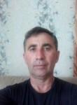 vladimir, 52  , Primorsko-Akhtarsk