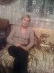 Anna, 60  , Nakhabino