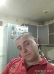 lehasidorovd840