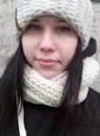 Kristi, 24, Saint Petersburg