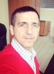 Dima, 43  , Pervouralsk