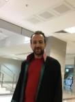 Mesut, 37  , Istanbul