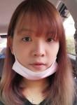 Nicole, 28  , Kuching