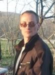 Aleksey , 43  , Vilyuchinsk
