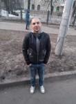 Maksim, 28, Nizhniy Novgorod