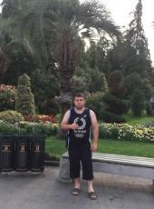 Magog , 27, Russia, Vladikavkaz