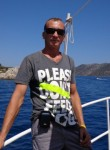 Sergey, 42  , Gorno-Altaysk