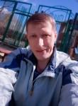 Oleg, 38  , Yekaterinburg