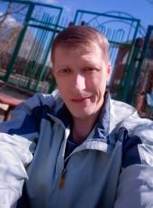 Oleg, 38, Russia, Yekaterinburg