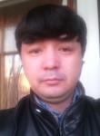 Rinat, 35  , Pallasovka