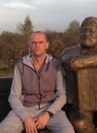 Sergey, 41  , Svobodnyy