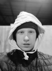 Aleksey , 30, Russia, Saint Petersburg