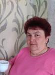 Fizer, 56  , Svalyava