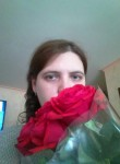 Viktoriya, 35, Obukhovo