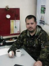 Vasiliy ., 40, Russia, Samara