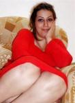 mina, 37  , London