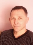 Олег, 46  , Sokal