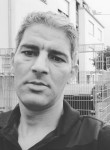 Khaled, 36  , Verviers