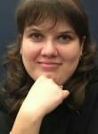 Natalya, 33, Severodonetsk