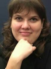 Natalya, 33, Ukraine, Severodonetsk