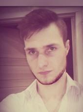 Aleksandr, 24, Russia, Korolev