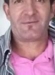 Juan Luis, 48 лет, Granada