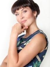 Meri, 40, Ukraine, Kharkiv