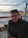 Igor, 30  , Benidorm