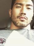 Rizz, 25  , Kathmandu