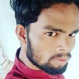 Karthik, 24  , Pappinisseri