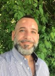 stephen, 47  , Ajman