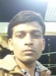 Mukesh, 18  , Shahdol