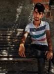 Melih , 19, Ankara