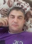 Karen, 39  , Yerevan