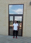 ZAFAR, 35  , Dushanbe