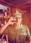 Dmitryi, 22  , Kyzyl