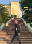 Eduard, 37  , Sevastopol