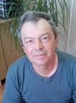 sergey, 56  , Kovrov