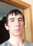 Aleksandr, 28, Samara