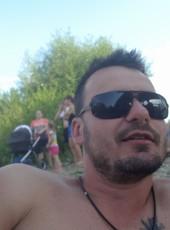 Іgor, 31, Ukraine, Ivano-Frankvsk