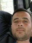 Zahir, 41  , Zabrat
