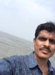 amar reddy, 25  , Bhimavaram