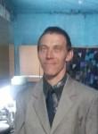 ALEKS, 34  , Barnaul