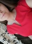 Kseniya, 23, Novyy Urengoy